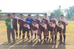 football60_2